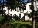 Zdjęcie budynku PUP w Puławach przy ul. Lubelskiej 2G